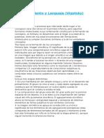 pensamiento y palabra - Penella.docx