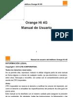 Manual_usuario_Orange_Hi (1).pdf