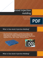 Gas-assisted-injection-molding.pptx