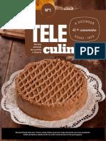N1 Telecuninaria 40anos de Historia