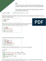 Asignación5-SaaS.pdf