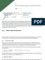 Asignación7-SaaS.pdf