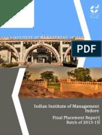 IIM-Indore-Final-Report-20151.pdf