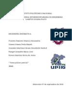 Enzimática Tarea 1 -v.pdf