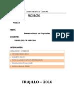 PROPUESTAS-FÍSICA (1).docx