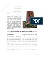arq militar contemporanea.pdf