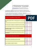 Test de Orientación Vocacional.docx