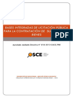 LP. 01-2015-MDCC VASO DE LECHE integradas.pdf