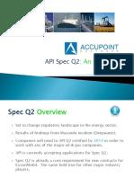 webq2-140617151212-phpapp02.pdf
