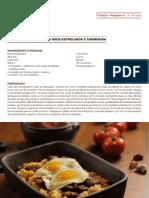 receitas_ed02_p11_batatas_cacoila_ovos_e_farinheira.pdf