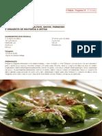 receitas_ed02_p12_salada_alface_bacon_parmesao.pdf