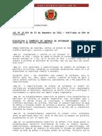Lei Ordinária 13914 Curitiba
