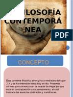 Diapositiva Filo