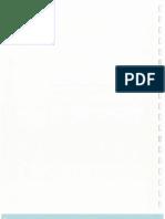 TFD_E_Study_V2.p135-176
