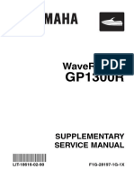 Yamaha GP1300R Service Manual.pdf