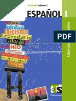 Libro para el maestro  ESPAÑOL.blogspot.com1.pdf