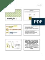 Aula 7 - Papel e celulose.pdf