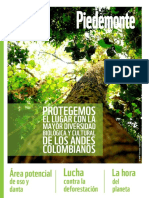 boletin_informativo_piedemonte_andino_amazonico___junio_2014.pdf