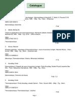 PHYSIQUES_cle8d8474.pdf