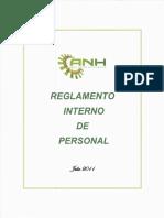Reglamento Interno de Personal.pdf