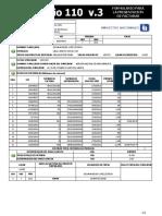 RptFormulario110_glz_trimestral_abril_may_jun.pdf