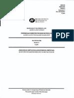 1415 QS015 2 (1).pdf