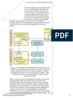 A Semantic Web Primer for Object-Oriented Software Developers