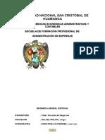91590777-Regimen-Laboral-Especial.doc