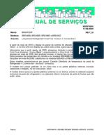 bre 49bb.pdf