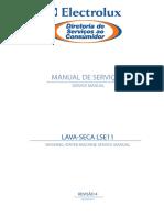 Manual       LSE 11.pdf