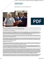 Bridging the Trust Deficit-The Hindu.pdf