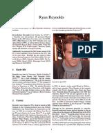 Ryan Reynolds.pdf