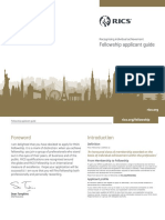 Fellowship Applicant Guide Final 010415 Asn