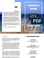 Parents Guide 2016.pdf