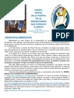 Vigilia del Año de la Misericordia(1).pdf