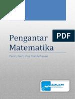 pengantar-matematika