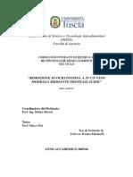 Eliminazine Dell'Ocratossina a Dal Vino TESI Tfabianelli_tesid