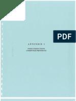 TFD_E_Study_V2.p234-274