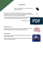 Lección2/ Fundamentos de computación