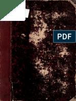 simon-fray-pedro-noticias-historiales-v-2 y 3.pdf