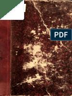 simon-fray-pedro-noticias-historiales-v-1.pdf