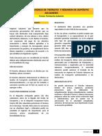 Lectura - Regímenes aduaneros de tránsito, depósito y regímenes especiales o de excepción.pdf
