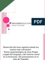 Desarrollo Cognitivo.pptx
