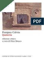 Manca Quiteria.pdf