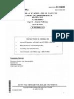 CXC Maths Papers (8).pdf