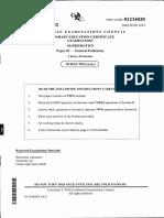 CXC Maths Papers (14).pdf