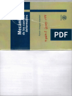 Fermin_Mécanica de los cuerpos deformables.pdf