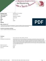 Albertsons-Jackson-WY.pdf