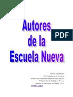 autorestendencias-110513121229-phpapp02