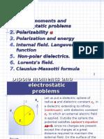Diel Lecture2